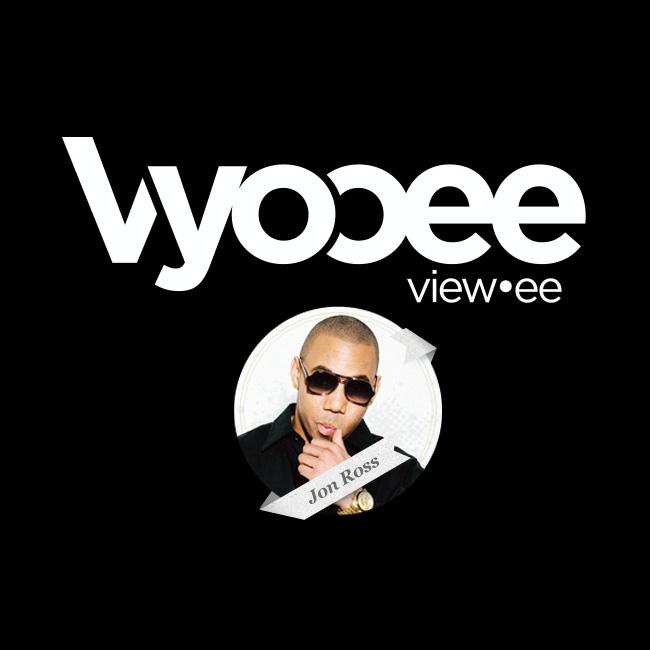 Vyooee