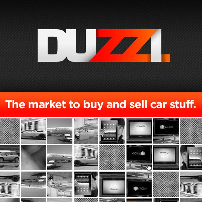 Duzzi