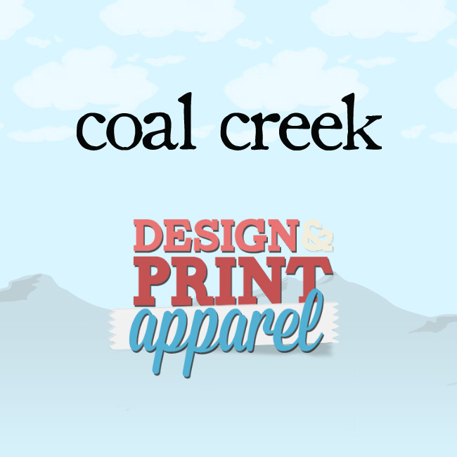 Coalcreek